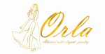 Orla Jewelry (Pvt) Ltd